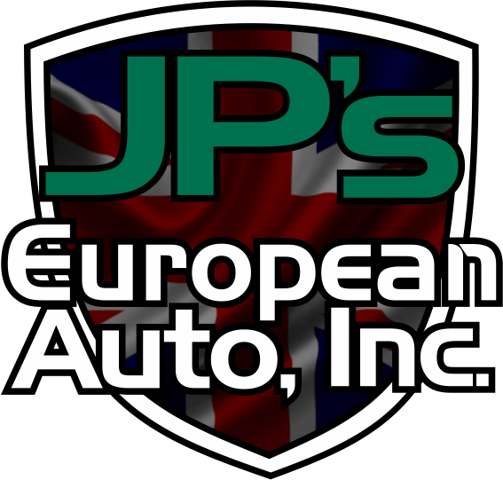 JP's European Auto